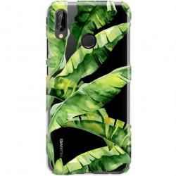 ETUI NA TELEFON HUAWEI P20 LITE 2019 / NOVA 5I TROPIC tropic-10