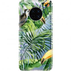 ETUI NA TELEFON HUAWEI MATE 30 TROPIC tropic-14
