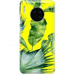 ETUI NA TELEFON HUAWEI MATE 30 TROPIC tropic-112