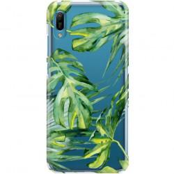 ETUI NA TELEFON HUAWEI Y6 2019 TROPIC tropic-3