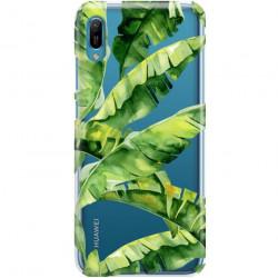 ETUI NA TELEFON HUAWEI Y6 2019 TROPIC tropic-10