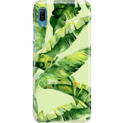 ETUI NA TELEFON HUAWEI Y6 2019 TROPIC tropic-55