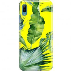 ETUI NA TELEFON HUAWEI Y6 2019 TROPIC tropic-112