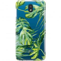 ETUI NA TELEFON LG K30 2019 TROPIC tropic-3