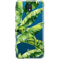 ETUI NA TELEFON LG K30 2019 TROPIC tropic-10