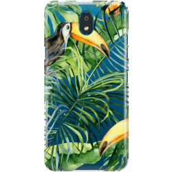 ETUI NA TELEFON LG K30 2019 TROPIC tropic-14