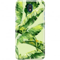 ETUI NA TELEFON LG K30 2019 TROPIC tropic-55
