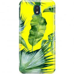 ETUI NA TELEFON LG K30 2019 TROPIC tropic-112