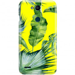 ETUI NA TELEFON LG X POWER 3 TROPIC tropic-112