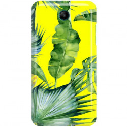 ETUI NA TELEFON LG K11 TROPIC tropic-112