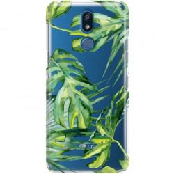 ETUI NA TELEFON LG K40 TROPIC tropic-3