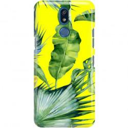 ETUI NA TELEFON LG K40 TROPIC tropic-112