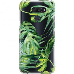 ETUI NA TELEFON LG K50 / Q60 TROPIC tropic-3