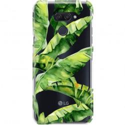 ETUI NA TELEFON LG K50 / Q60 TROPIC tropic-10