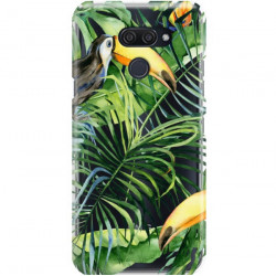 ETUI NA TELEFON LG K50 / Q60 TROPIC tropic-14