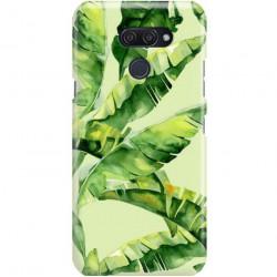 ETUI NA TELEFON LG K50 / Q60 TROPIC tropic-55