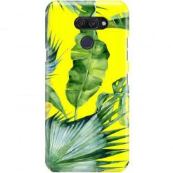 ETUI NA TELEFON LG K50 / Q60 TROPIC tropic-112