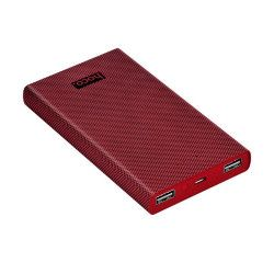 BATERIA POWER BANK 13 000mAh BORDOWY