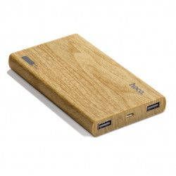 BATERIA POWER BANK 13 000mAh ORZECH