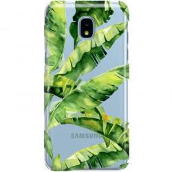 ETUI NA TELEFON SAMSUNG GALAXY J3 2018 TROPIC tropic-10