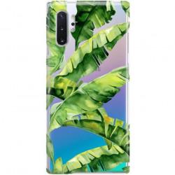 ETUI NA TELEFON SAMSUNG GALAXY NOTE 10 TROPIC tropic-10