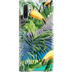 ETUI NA TELEFON SAMSUNG GALAXY NOTE 10 TROPIC tropic-14