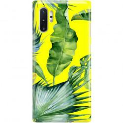 ETUI NA TELEFON SAMSUNG GALAXY NOTE 10 TROPIC tropic-112