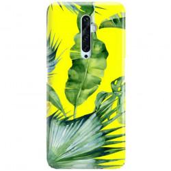 ETUI NA TELEFON OPPO RENO 2 TROPIC tropic-112