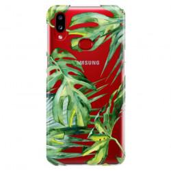 ETUI NA TELEFON SAMSUNG GALAXY A10s TROPIC tropic-3