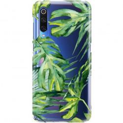 ETUI NA TELEFON XIAOMI MI9 SE TROPIC tropic-3