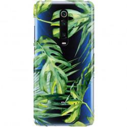 ETUI NA TELEFON XIAOMI REDMI K20 PRO / MI 9T PRO TROPIC tropic-3