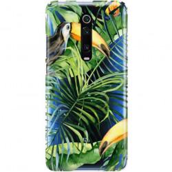 ETUI NA TELEFON XIAOMI REDMI K20 PRO / MI 9T PRO TROPIC tropic-14