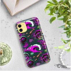 ETUI NA TELEFON APPLE IPHONE 11 ORIENTAL EXPRESS ST_FCW277