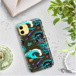 ETUI NA TELEFON APPLE IPHONE 11 ORIENTAL EXPRESS ST_FCW302