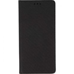 ETUI BOOK MAGNET NA TELEFON SAMSUNG GALAXY A70 A705 CZERWONY