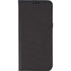 ETUI BOOK MAGNET NA TELEFON LG K50S CZARNY