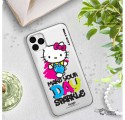 ETUI NA TELEFON APPLE IPHONE 11 PRO MAX HELLO KITTY HK1