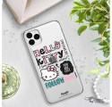 ETUI NA TELEFON APPLE IPHONE 11 PRO MAX ST_HELLO-KITTY294