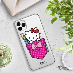 ETUI NA TELEFON APPLE IPHONE 11 PRO HELLO KITTY HK6
