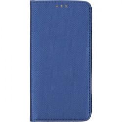 ETUI BOOK MAGNET NA TELEFON SAMSUNG GALAXY A10 GRANATOWY