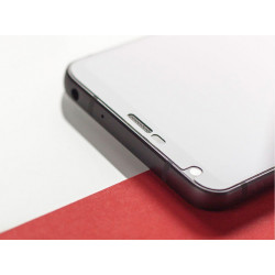 SZKŁO HARTOWANE 3mk FLEXIBLE GLASS IPHONE 11 PRO MAX
