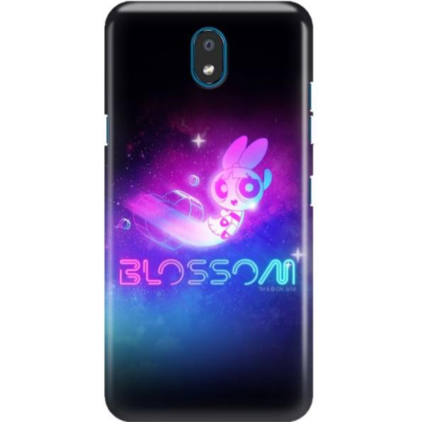 ETUI NA TELEFON LG K30 2019 ATOMÓWKI2020-46