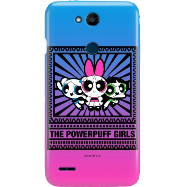 ETUI NA TELEFON LG X POWER 3 ATOMÓWKI2020-4