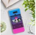 ETUI NA TELEFON LG K50 / Q60 ATOMÓWKI2020-4