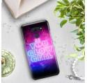 ETUI NA TELEFON LG K50 / Q60 ATOMÓWKI2020-53