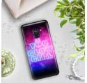 ETUI NA TELEFON SAMSUNG GALAXY A8 2018 / A5 2018 ATOMÓWKI2020-53