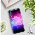 ETUI NA TELEFON SAMSUNG GALAXY A7 2018 ATOMÓWKI2020-53