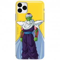 ETUI SMOOTH DRAGON BALL NA TELEFON APPLE IPHONE 11 PRO MAX DBS-38