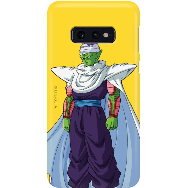 ETUI SMOOTH DRAGON BALL NA TELEFON SAMSUNG GALAXY S10E DBS-38