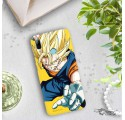 ETUI SMOOTH DRAGON BALL NA TELEFON HUAWEI P SMART 2019 DBZ-2